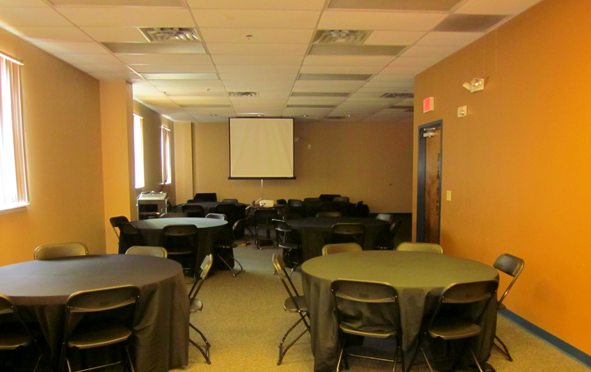 The Dream Center Of Body Of Christ Church Rentals Gt Gt 919